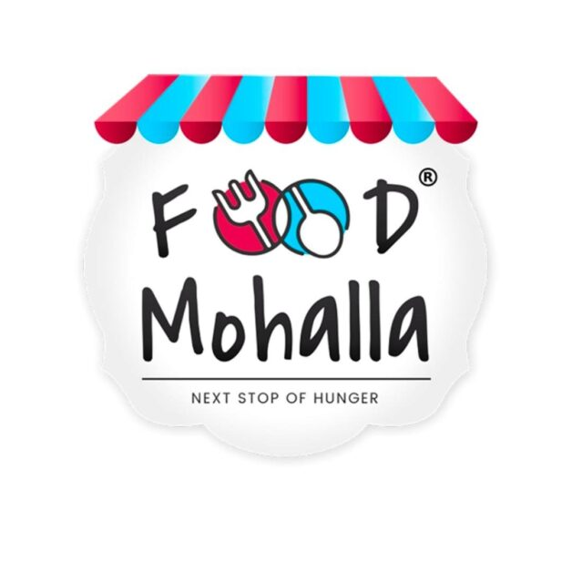 Success Story of Food Mohalla